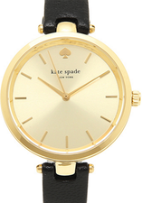 Kate Spade Holland Ladies 1YRU0811