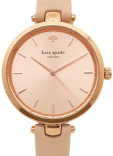 Kate Spade Holland Ladies 1YRU0812