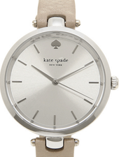 Kate Spade Holland Ladies 1YRU0813