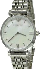 Emporio Armani Ladies Watch AR1682