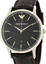 Emporio Armani Mens Watch AR2480