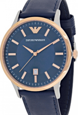 Emporio Armani Mens Watch AR2506