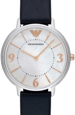Emporio Armani Ladies Watch AR2509