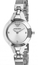 Emporio Armani Ladies Watch AR7361