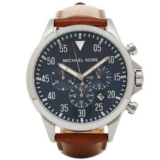 Michael Kors Gage Chronograph Mens MK8362