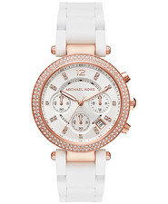 Michael Kors Parker Chronograph Ladies MK6405