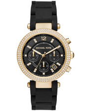 Michael Kors Parker Chronograph Ladies MK6404