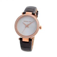 Michael Kors Mini Parker Ladies MK2591