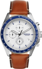 Fossil Sport 54 Chronograph Mens CH3029