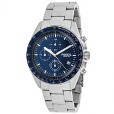 Fossil Sport 54 Chronograph Mens CH3030