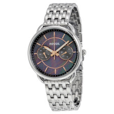 Fossil Tailor Ladies Watch ES3911
