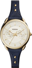 Fossil Tailor Ladies Watch ES4051