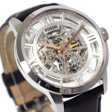 Fossil Townsman Automatic Mens ME3041
