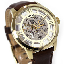 Fossil Townsman Automatic Mens ME3043