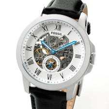 Fossil Grant Automatic Mens ME3053