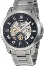 Fossil Grant Automatic Mens ME3055