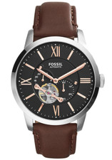 Fossil Townsman Automatic Mens ME3061