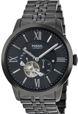Fossil Townsman Automatic Mens ME3062