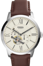 Fossil Townsman Automatic Mens ME3064