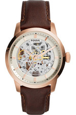 Fossil Townsman Automatic Mens ME3078