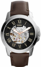 Fossil Grant Automatic Mens ME3100