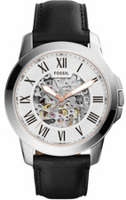Fossil Grant Automatic Mens ME3101