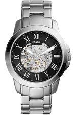 Fossil Grant Automatic Mens ME3103