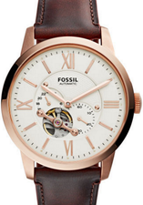 Fossil Townsman Automatic Mens ME3105