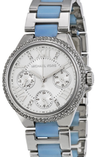 Michael Kors Mini Camille Ladies MK4306