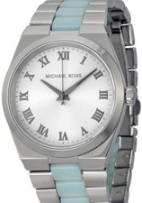 Michael Kors Channing Ladies MK6150