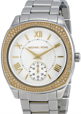 Michael Kors Bryn Ladies MK6277