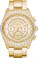 Michael Kors Vail Chronograph Ladies MK6421