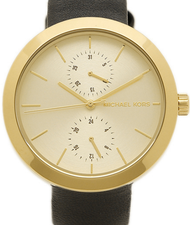 Michael Kors Garner Ladies MK2574