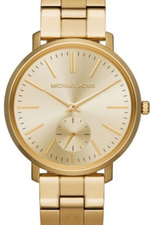 Michael Kors Jaryn Ladies MK3500