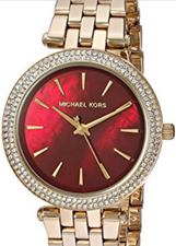 Michael Kors Mini Darci Ladies MK3583
