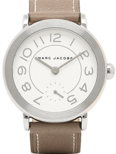 Marc Jacobs Riley Ladies MJ1468