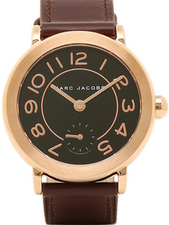 Marc Jacobs Riley Ladies MJ1470