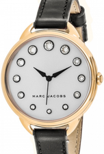 Marc Jacobs Betty Ladies MJ1479