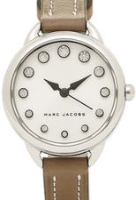 Marc Jacobs Betty Ladies MJ1480