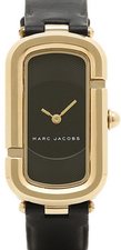Marc Jacobs Monogram Ladies MJ1484