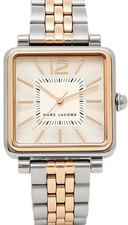 Marc Jacobs Vic Ladies MJ3463
