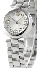 Marc Jacobs Dotty Ladies MJ3476