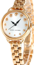 Marc Jacobs Betty Ladies MJ3496