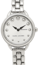 Marc Jacobs Betty Ladies MJ3497
