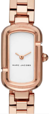 Marc Jacobs The Jacobs Ladies MJ3505
