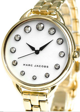 Marc Jacobs Betty Ladies MJ3509