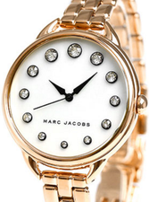 Marc Jacobs Betty Ladies MJ3515