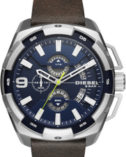 Diesel Heavyweight Chronograph Mens DZ4418