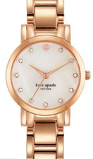 Kate Spade Gramercy Mini Ladies 1YRU0191