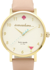 Kate Spade New York Metro Ladies 1YRU0484